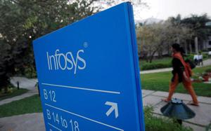Business Live: Infosys says audit committee finds no evidence of financial impropriety; Company to release Q3 results today