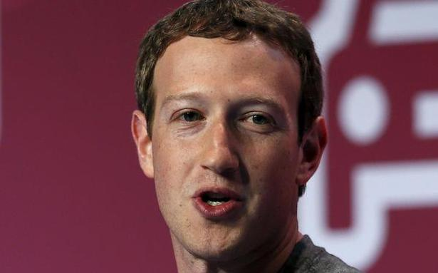 Investors want Zuckerberg to quit