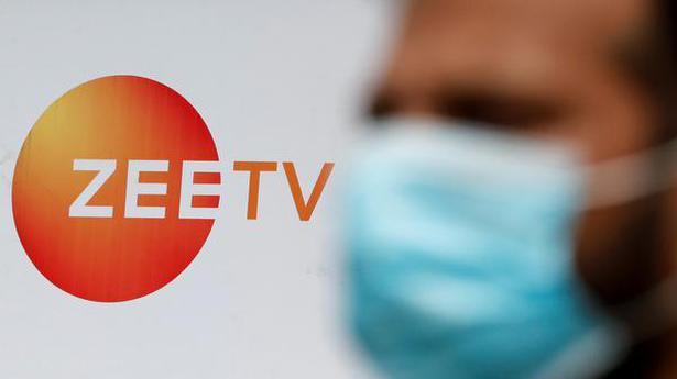 Zee moves court to block investors' EGM demand