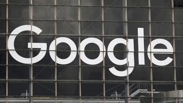 Google moves Delhi HC against CCI after confidential report 'leak'