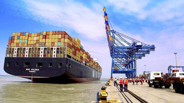 Country-of-origin: onus is on importers