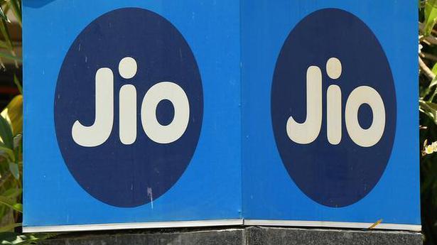 Bharti Airtel sells spectrum worth ₹1,497 crore to Reliance Jio