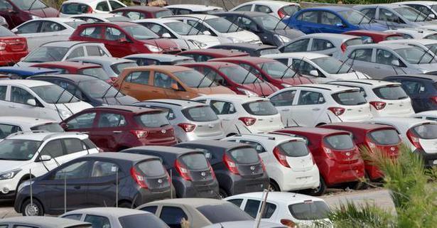 Third party motor insurance premium to get pricier as IRDAI