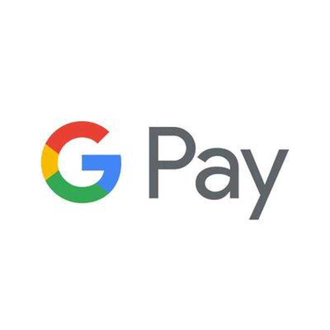 The How Hindu Delhi Operating Gpay Rbi Authorisation Is Asks Google's Without - Hc