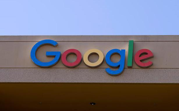 Google India Digital Services' net profit rises 62% to ₹53 cr in 2020-21