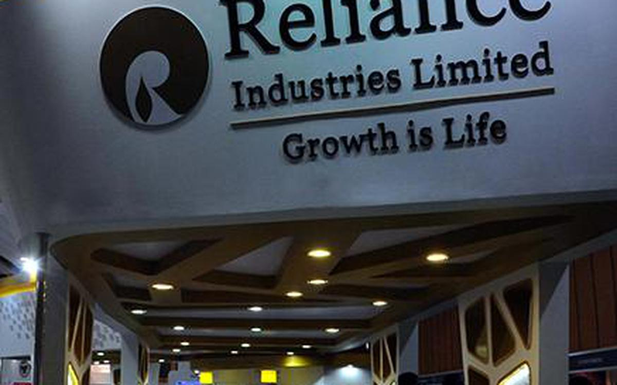 Reliance Industries denies any cash payment for Venezuelan