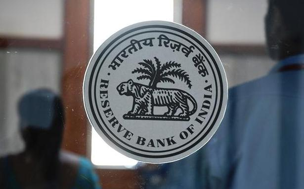 RBI's first purchase under G-SAP 1.0 set for April 15