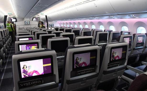Vistara to fly to Tokyo from June 16