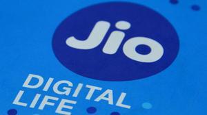 Jio starts fibre-to-home service