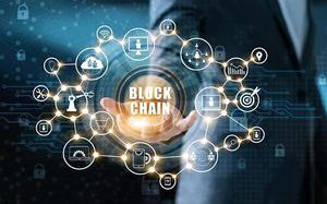 Kerala to churn out 20,000 blockchain experts in next 2 years