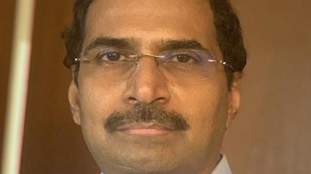 Sundaram Home Fin plans to raise ₹2,500 cr.