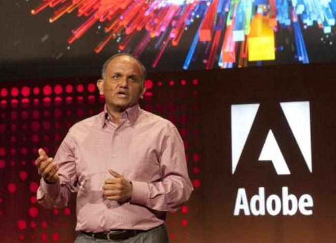 Hindi Current Affairs,Hindi Current Affairs 31th January 2018,Current Affairs 31th January 2018 Image result for Indian-American Adobe CEO Shantanu Narayen To Lead USISPF Board