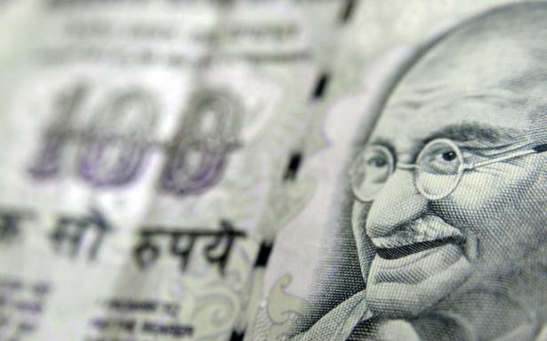 Explained | Is RBI planning a digital currency for India?