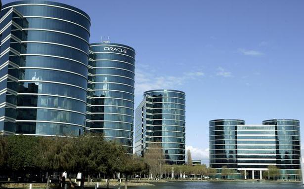 Oracle picks Bengaluru for its first digital hub in Asia-Pacific