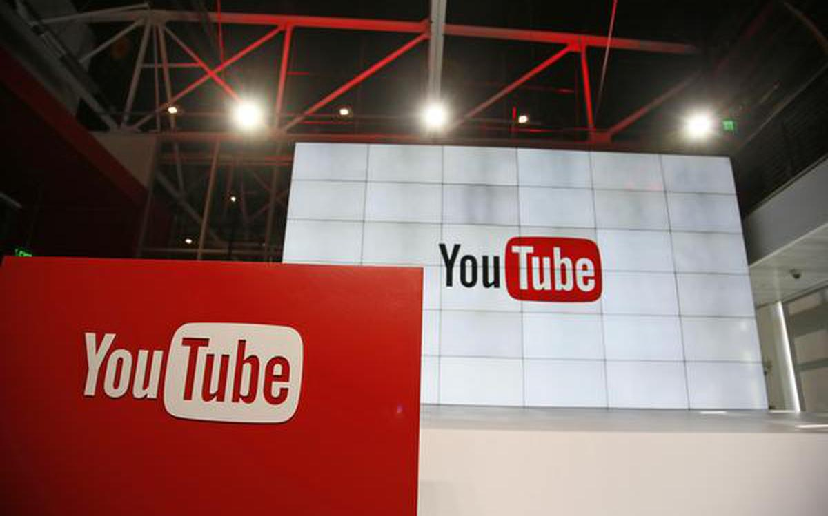The experts guide to making money on YouTube - The Hindu