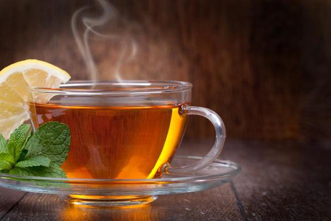 Image result for tea photos
