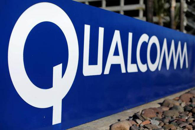 Qualcomm adds security features to phone chips