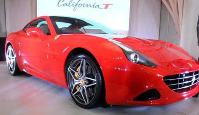 for used under ferrari cars co motors sale uk