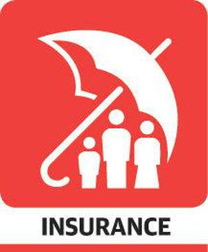 union budget 2018 mega insurance firm in offing the hindu