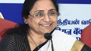 Indian Bank profit up despite provisions