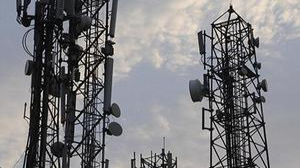 Vodafone Idea, Bharti move SC to modify AGR order