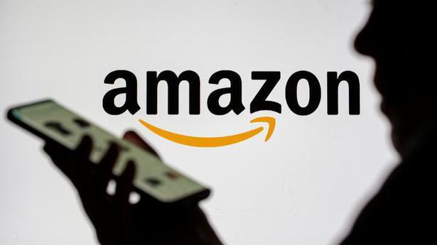 SC stays proceedings in Future Group, Amazon dispute