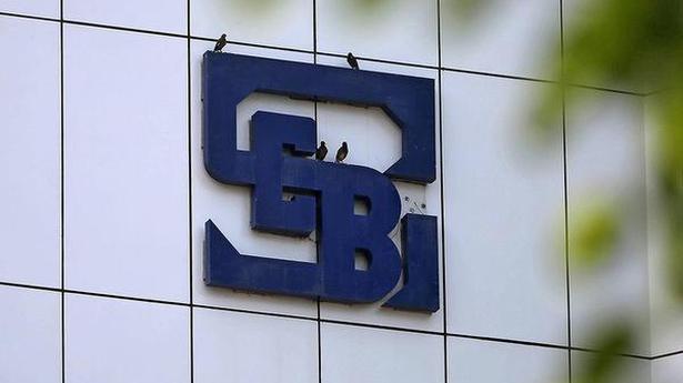 Will appeal against SEBI's penalty: NDTV