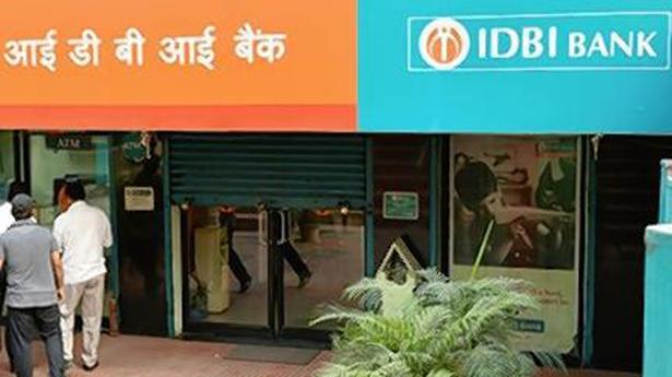 Photo of IDBI Bank, IDFC First implement  moratorium