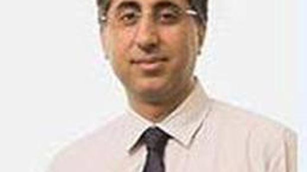 KKR to buy $625-million stake in Vini Cosmetics