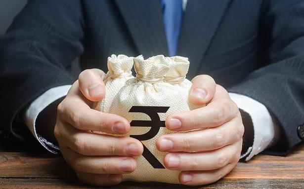 Ask us | Simple equity funds, a better option for first-time investors