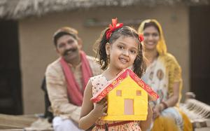 Home loans linked to repo rate are cheaper, but carry risks