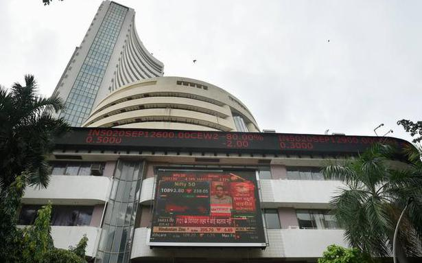 Today's top business news: Singapore's DBS completes takeover of Lakshmi Vilas Bank, gold set for worst month in 4 years on vaccine hopes, Q2 manufacturing rebound puzzles economists, and more