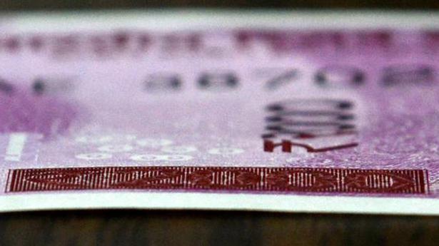 Finance Ministry permits 5 States to borrow extra ₹16,728 crore