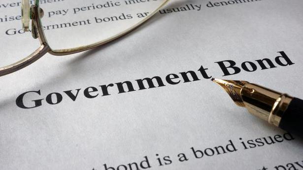 Govt. may raise over ₹10,000 crore via Bharat Bond ETF by December
