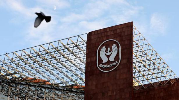 LIC IPO: DIPAM shortlists Cyril Amarchand Mangaldas as legal advisor