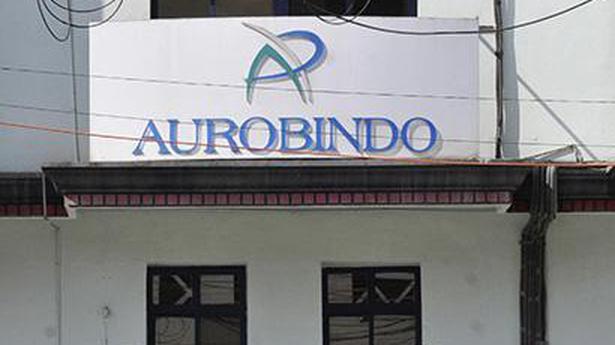 Aurobindo Pharma to divest Natrol to New Mountain Capital for ₹4,048 cr.