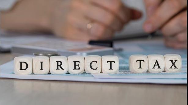Govt. extends tax deadline amid portal glitches