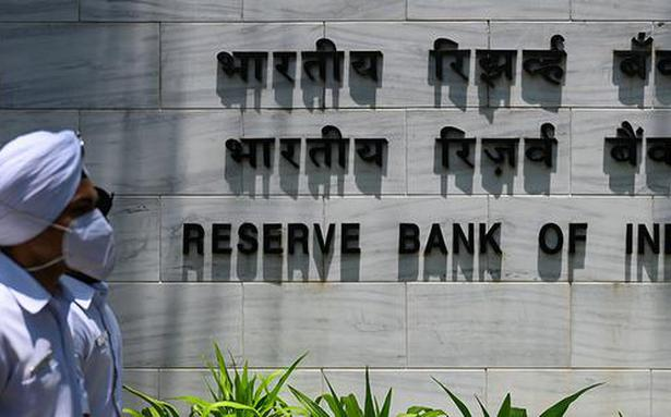 Auditors must report to RBI on deviations in regulated entities: Shaktikanta Das