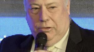 GCX plans to cut bond debt by $150 million