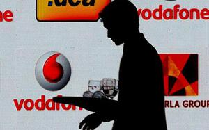 Vodafone Idea may gain from IUC levy extension