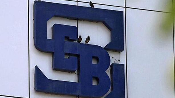 SEBI urges peers to rethink bond market curbs