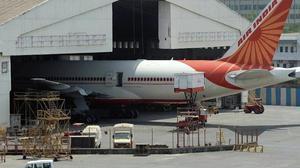 Air India SPV raises ₹7,000 crore