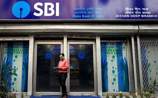 SBI's teaser loan plan may not find favour with the RBI
