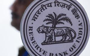 EMIs on new home, auto loans may get cheaper