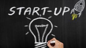 Data: Where are India's start-ups located?