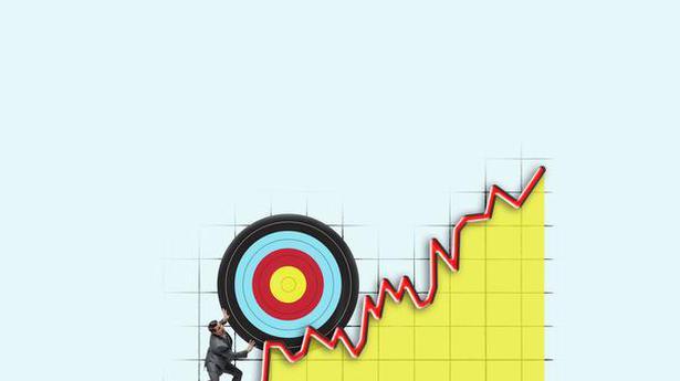 Take a shot at target maturity funds