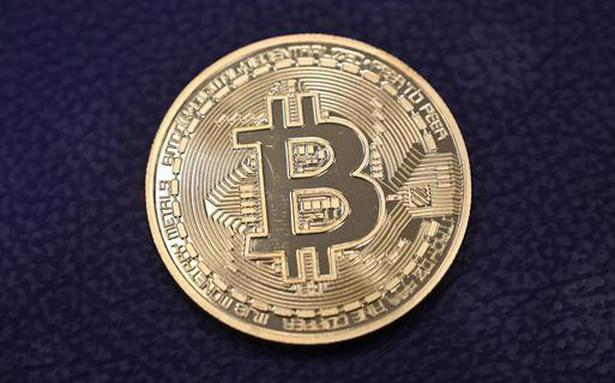 Watch | Bitcoin hits all-time high
