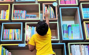 Is India ready to move beyond traditional schooling for education?