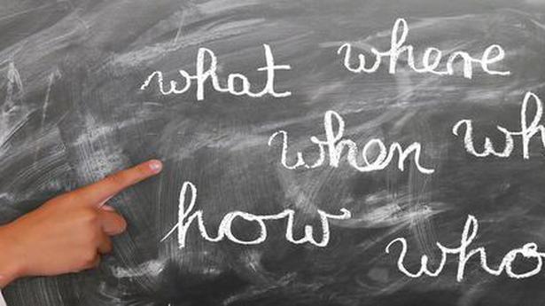 What ails English language teaching?
