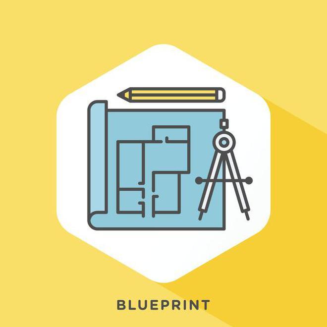 Bye bye blueprint the hindu bye bye blueprint malvernweather Image collections